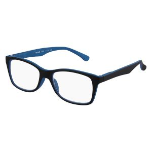 Silac 7095 Black & Blue
