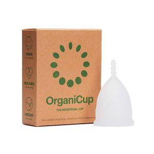 Organicup Copo Menstrual