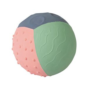 Saro - Bola Sensorial Multitextura