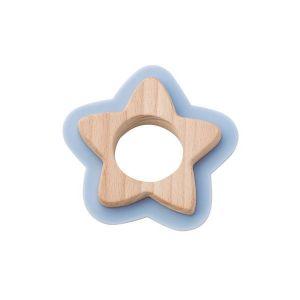 Saro - Nature Toy Estrela