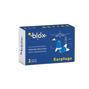 Blox Tampões Para Ouvidos Avion Adults - 1061