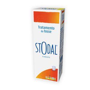 Stodal Xarope