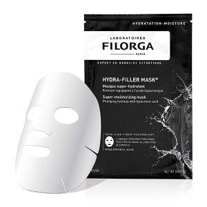 Filorga Hydra-Filler Mask