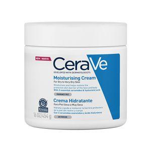 Cerave Creme Hidratante