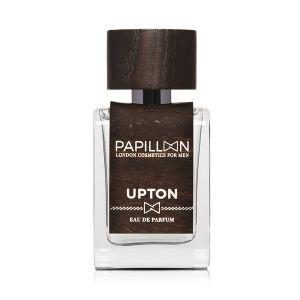 Papillon Upton Eau Parfum