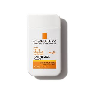 La Roche-Posay Anthelios Pocket FPS 50+