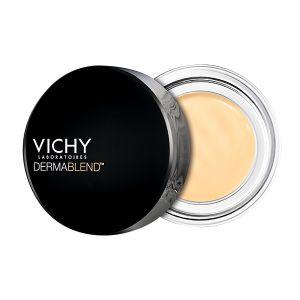 Vichy Dermablend Color Corretor Neutralizador