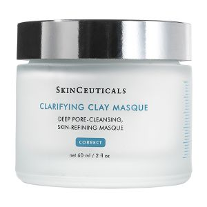 Skinceuticals Clarifying Clay Mask