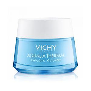 Vichy Aqualia Gel Creme