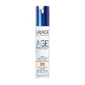 Uriage Age Protect Creme FPS 30