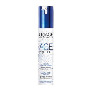 Uriage Age Protect Creme