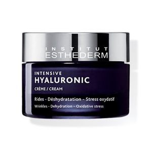 Esthederm Intensive Hyaluronic Creme