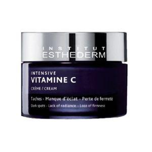 Esthederm Intensive Vitamina C Creme