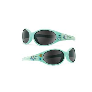 Chicco Óculos Sol Boy Little Peixe 12M+
