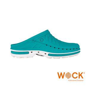 Wock Clog 06