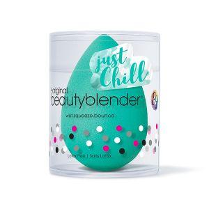 Beautyblender Chill Edição Limitada