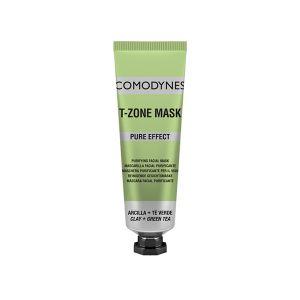 Comodynes T-Zone Mask