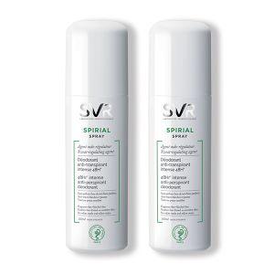 Svr Promo Spirial Duo Deo Spray