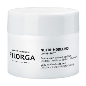Filorga Nutri Modeling