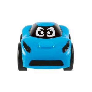 Chicco Mini Turbo Touch Bond Azul