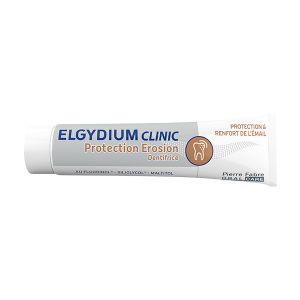 Elgydium Clinic Dentífrico Proteção Erosão