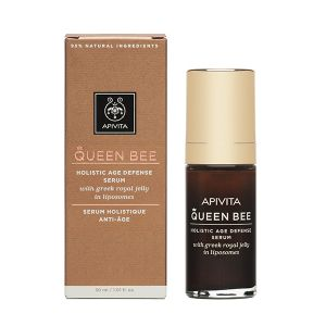 Apivita Queen Bee Sérum