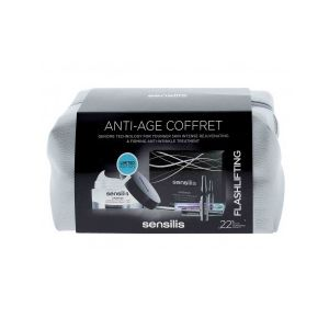 Sensilis Coffret Antiage Engineering