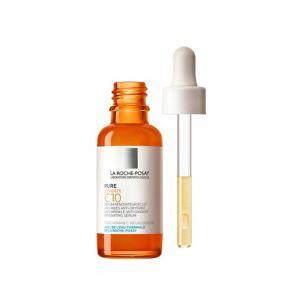 La Roche-Posay Redermic Active Vitamina C
