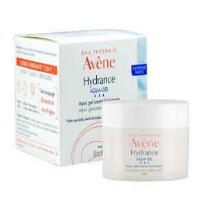 Avène Aqua Gel-Creme HIdratante