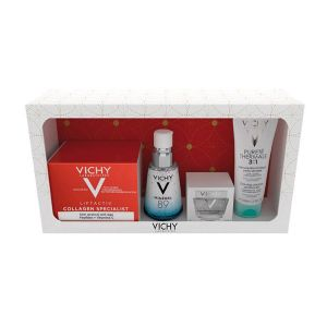Vichy Coffret Liftactiv Collagen Specialist + Oferta