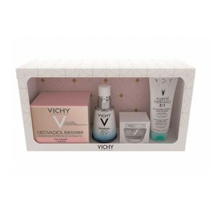 Vichy Coffret Neovadiol Rose Platinum + Oferta