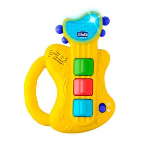 Chicco - Guitarra Musical