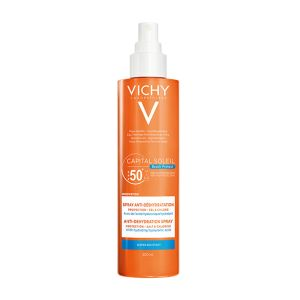 Vichy Capital Soleil