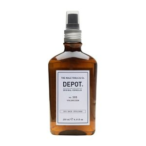 Depot N. 305 Spray Volumizador