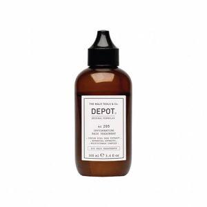 Depot N. 205 Tratamento Revigorante