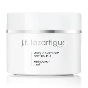 J.F. Lazartigue - Máscara Hidratante Cabelos Pintados