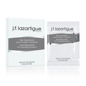 J.F. Lazartigue - Banho Neutralizante