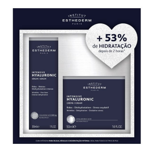 Esthederm Coffret Intensive Hyaluronic
