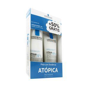 La Roche-Posay Lipikar Syndet Ap+ Oferta 200Ml