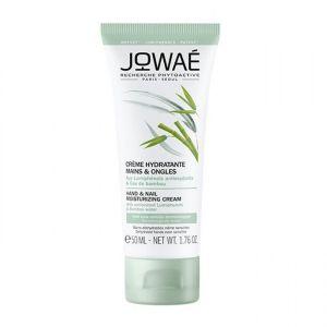 Jowaé Creme Bamboo Mãos e Unhas