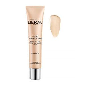 Lierac Teint Perfect Skin