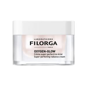 Filorga Oxygen-Glow Creme Luminosidade