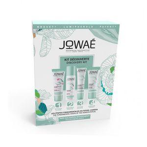 Jowaé Starter Kit