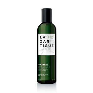 Lazartigue - Champô Volume