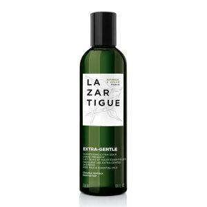 Lazartigue - Champô Extra-Suave