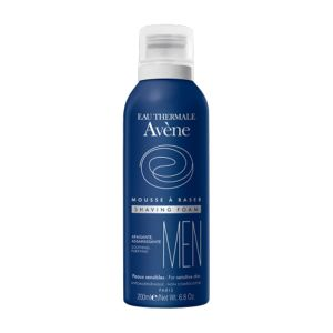 Avène Men Espuma De Barbear