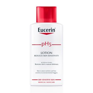 Eucerin Ph5 Loção Hidratante