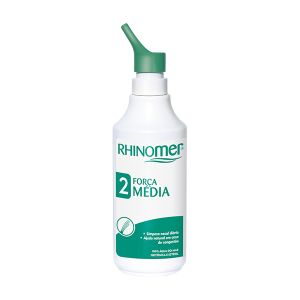 RHINOMER FORCA 2 SPRAY