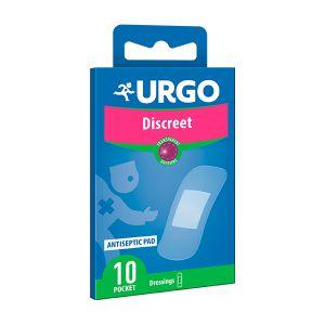 Urgo Discreet