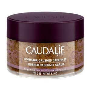 Caudalie Esfoliante Crushed Cabernet